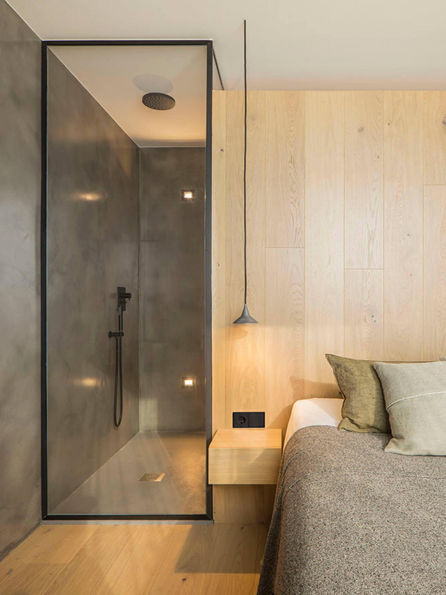est living interiors barcelona apartment 9