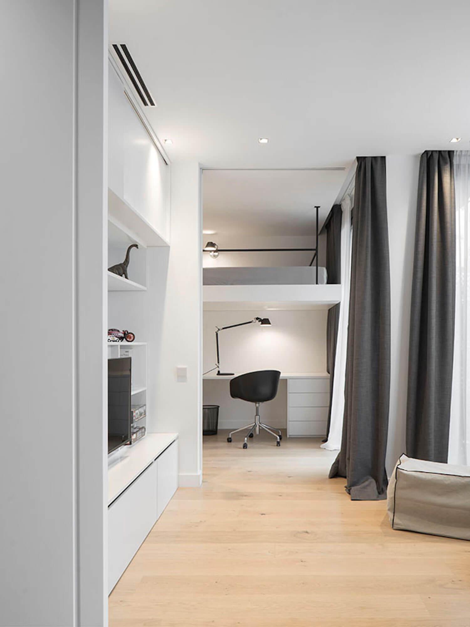 est living interiors barclona house 13