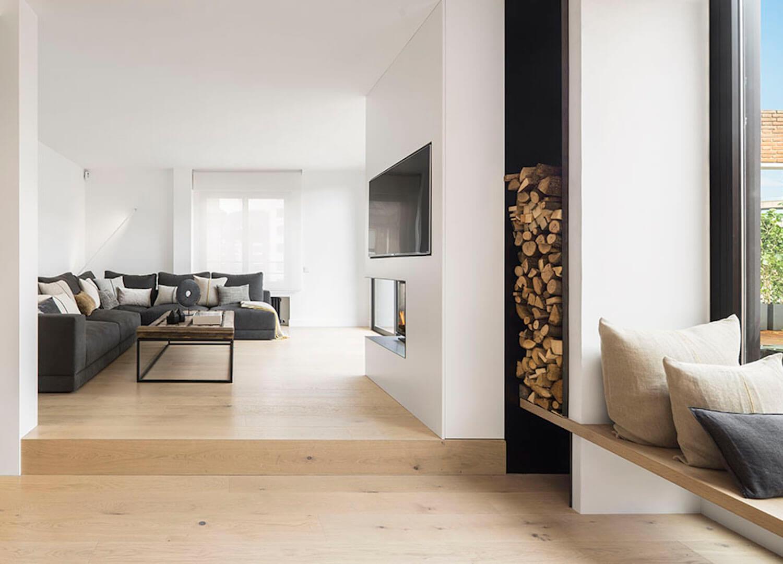 est living interiors barclona house 2
