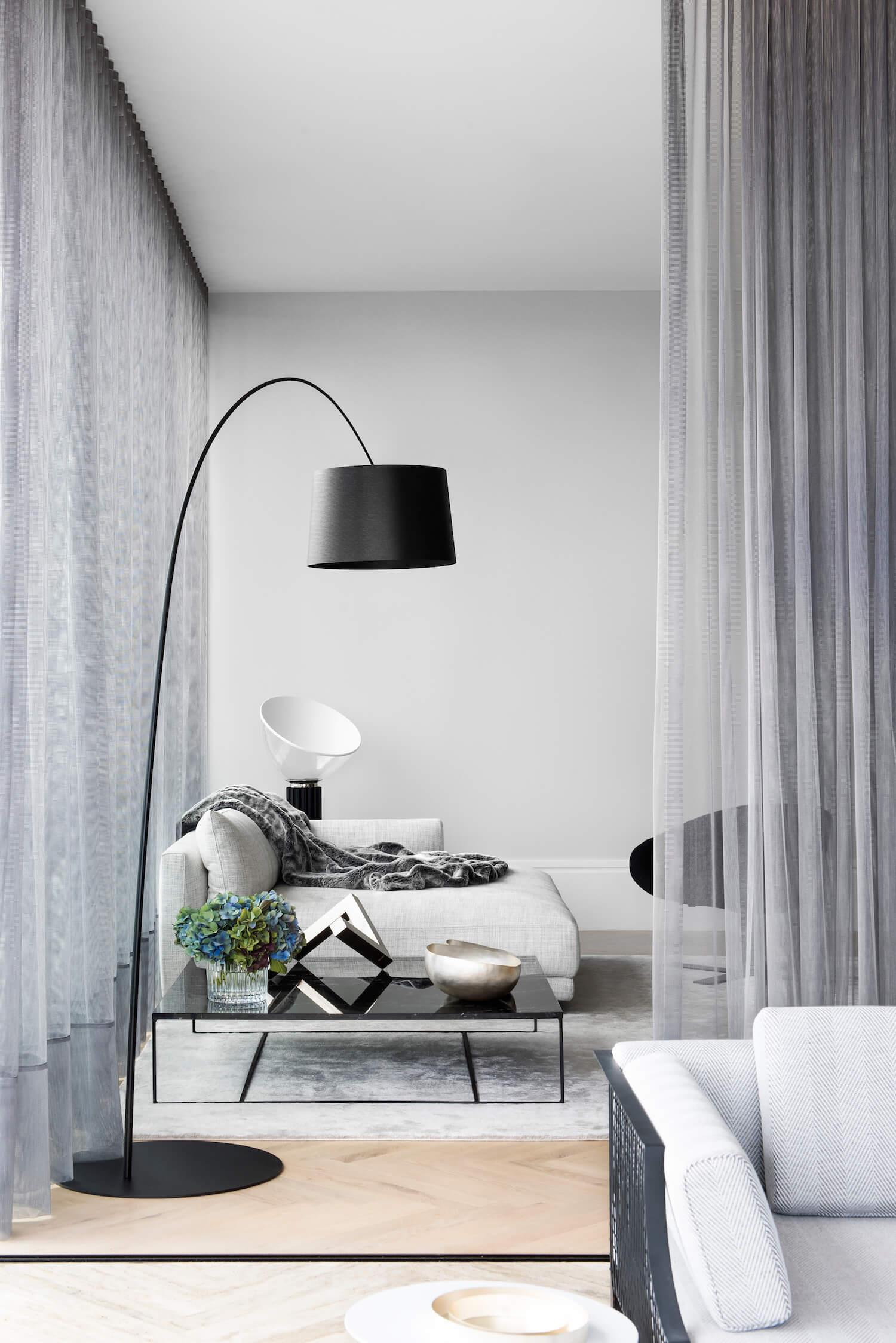 est living interiors potts point penthouse 10
