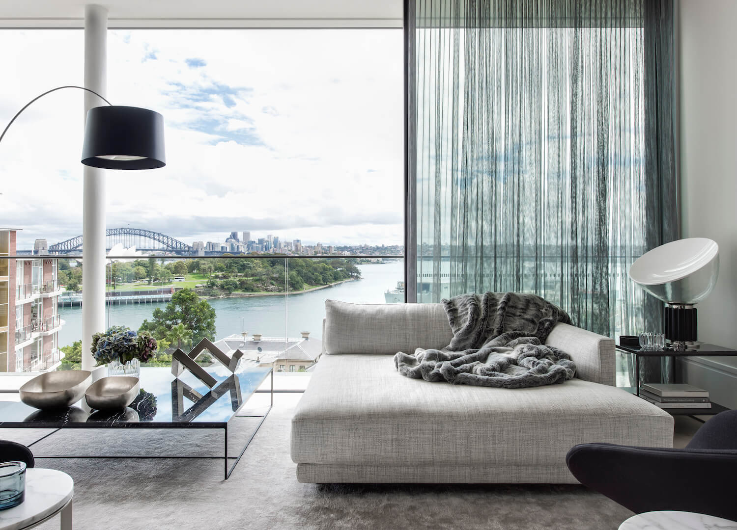 est living interiors potts point penthouse 11