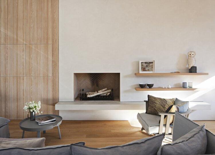 est living interiors south melbourne home inglis architects 14 750x540