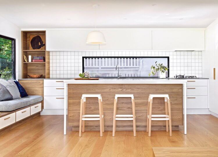 est living interiors wilston home wrightson stewart 5 750x540