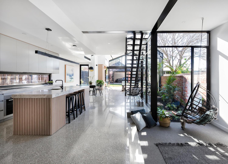 est living open house 71 cunningham street northcote 15