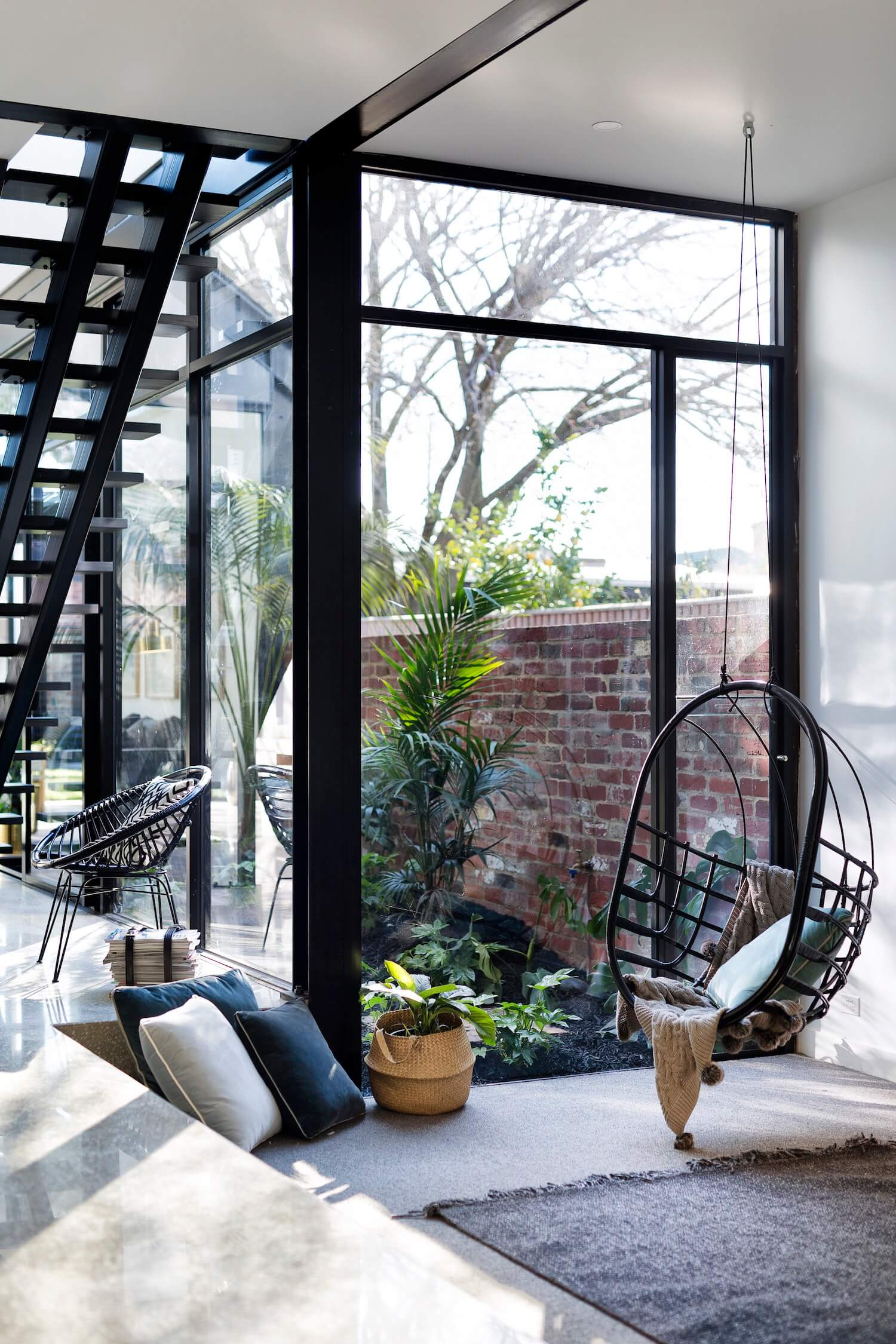 est living open house 71 cunningham street northcote 2