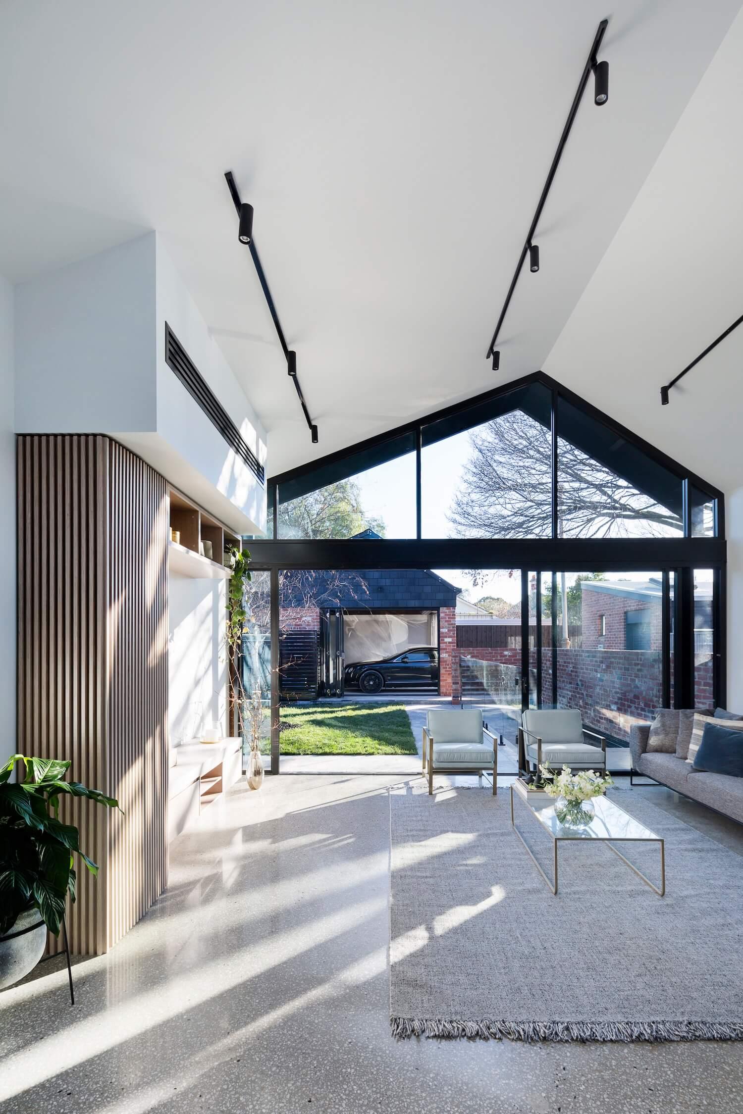 est living open house 71 cunningham street northcote 3