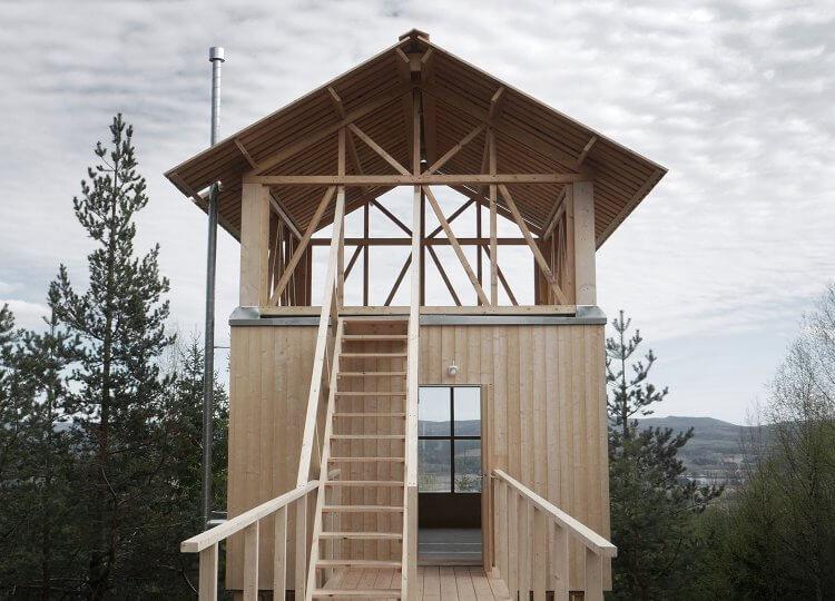 est living travel bergaliv loft house 1 750x540