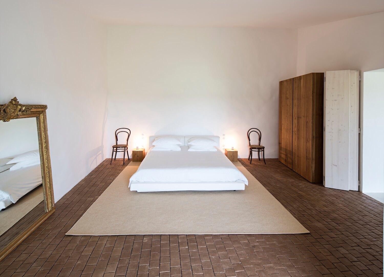 est living travel casa no tempo portugal 2