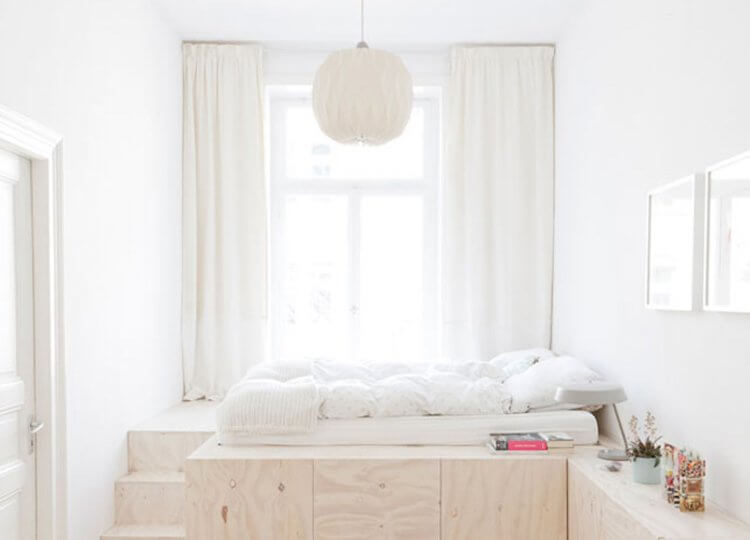 minimalist childrens bedroom bloesem blog 2 750x540