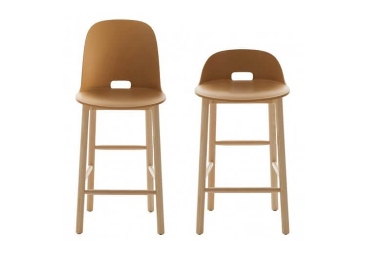 Alfi Stool Cult