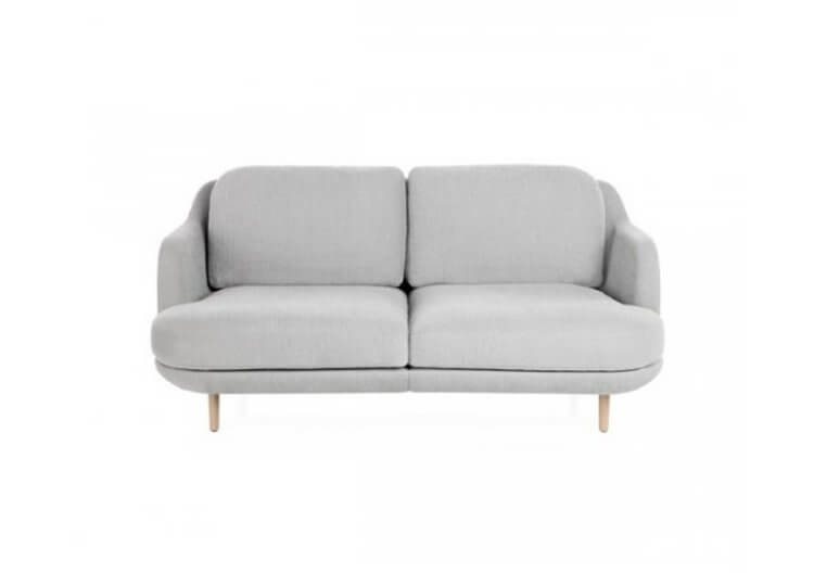 Lune Sofa Cult