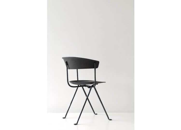 Officina Chair Cult