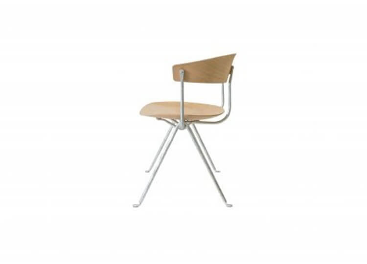 Officina Chair Cult