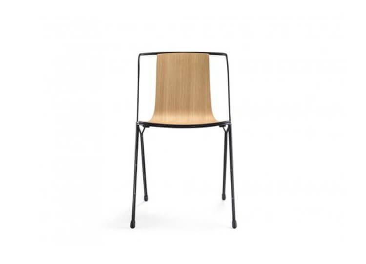 Strand Chair Cult