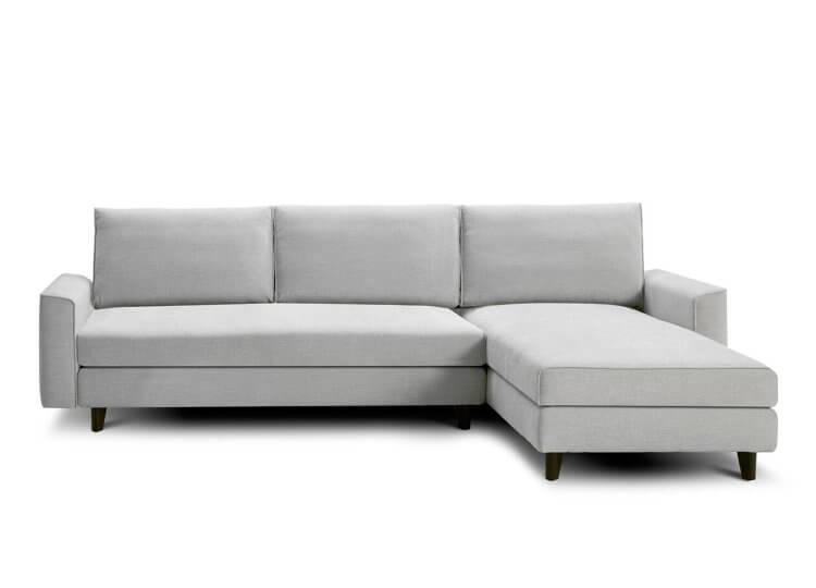 Delta III Sofa | King Living