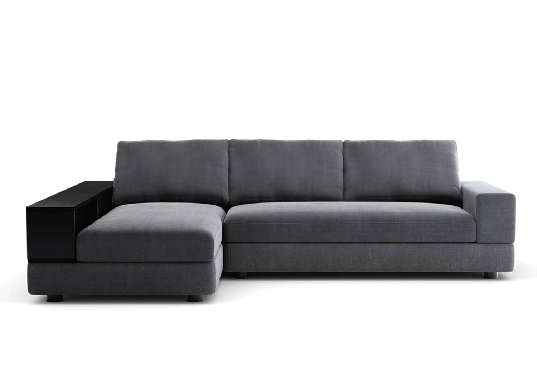 Jasper Sofa By King Living Est Living Design Directory