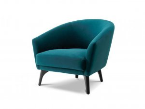 King Boulevard Chair