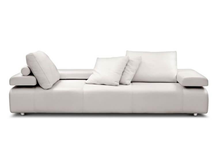 Strata Sofa King Living