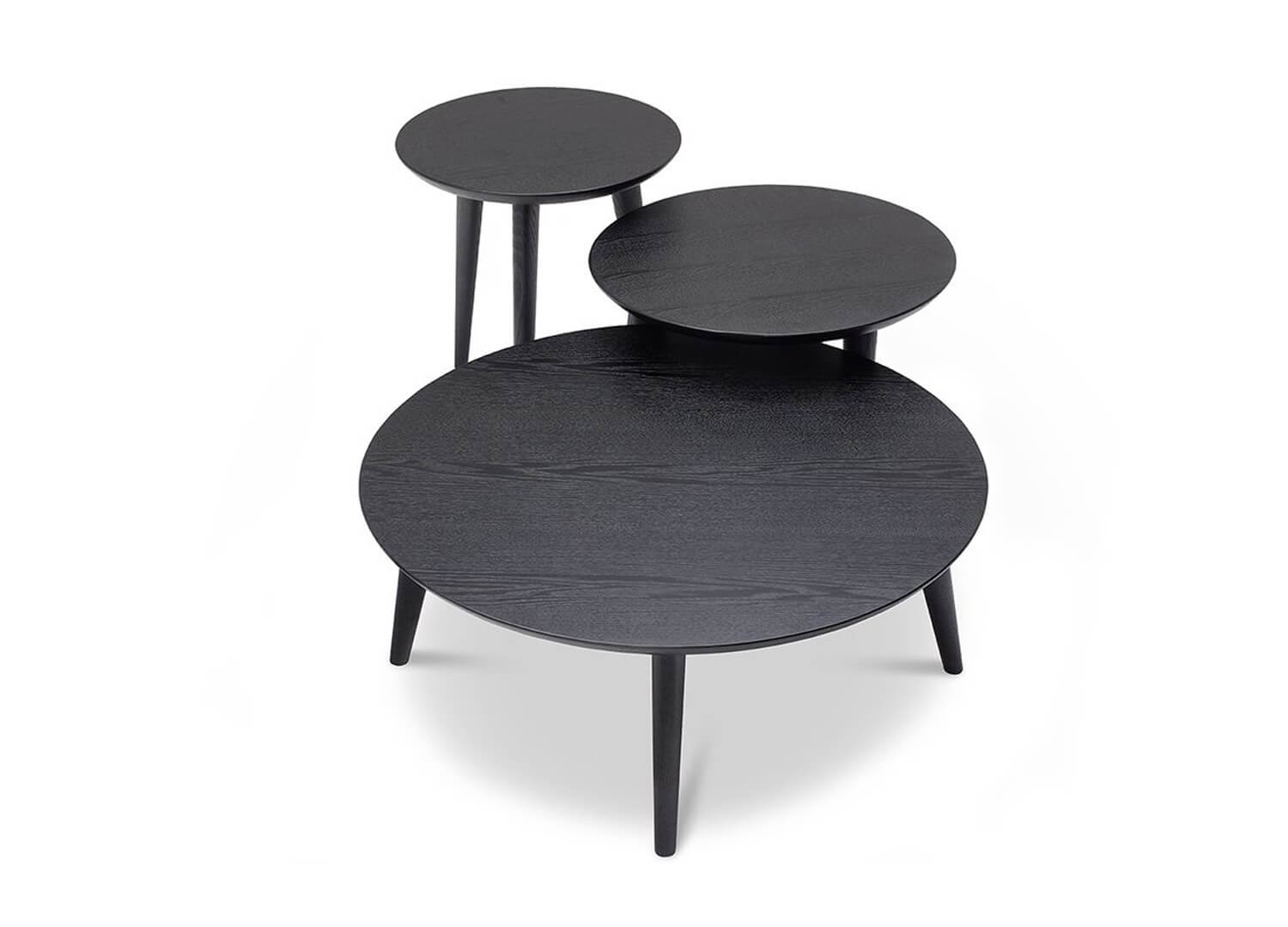 Venus Table By King Living Est Living Design Directory