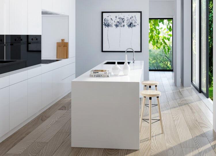 Est Living Design Directory Laminex Brand Image 2 750x540