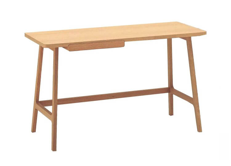 Ponti Writing Desk