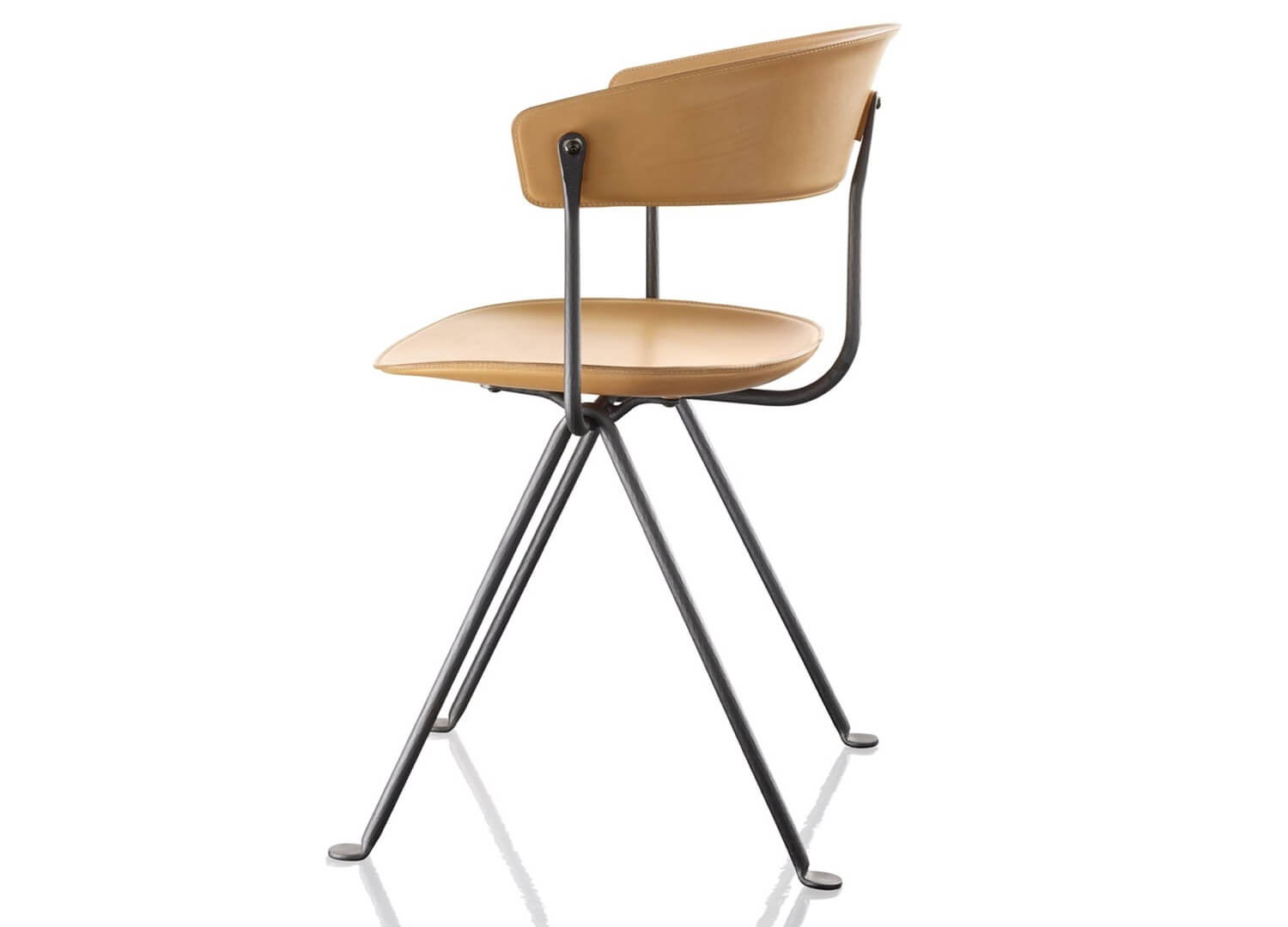 Officina Chair Magis at Cult