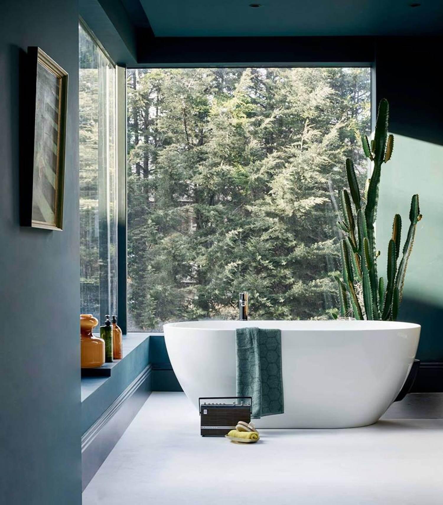 est living abey bath 1