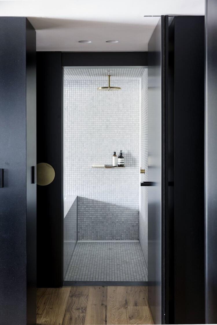 est living architect prineas interview apartment finger wharf chris warnes 750x1125