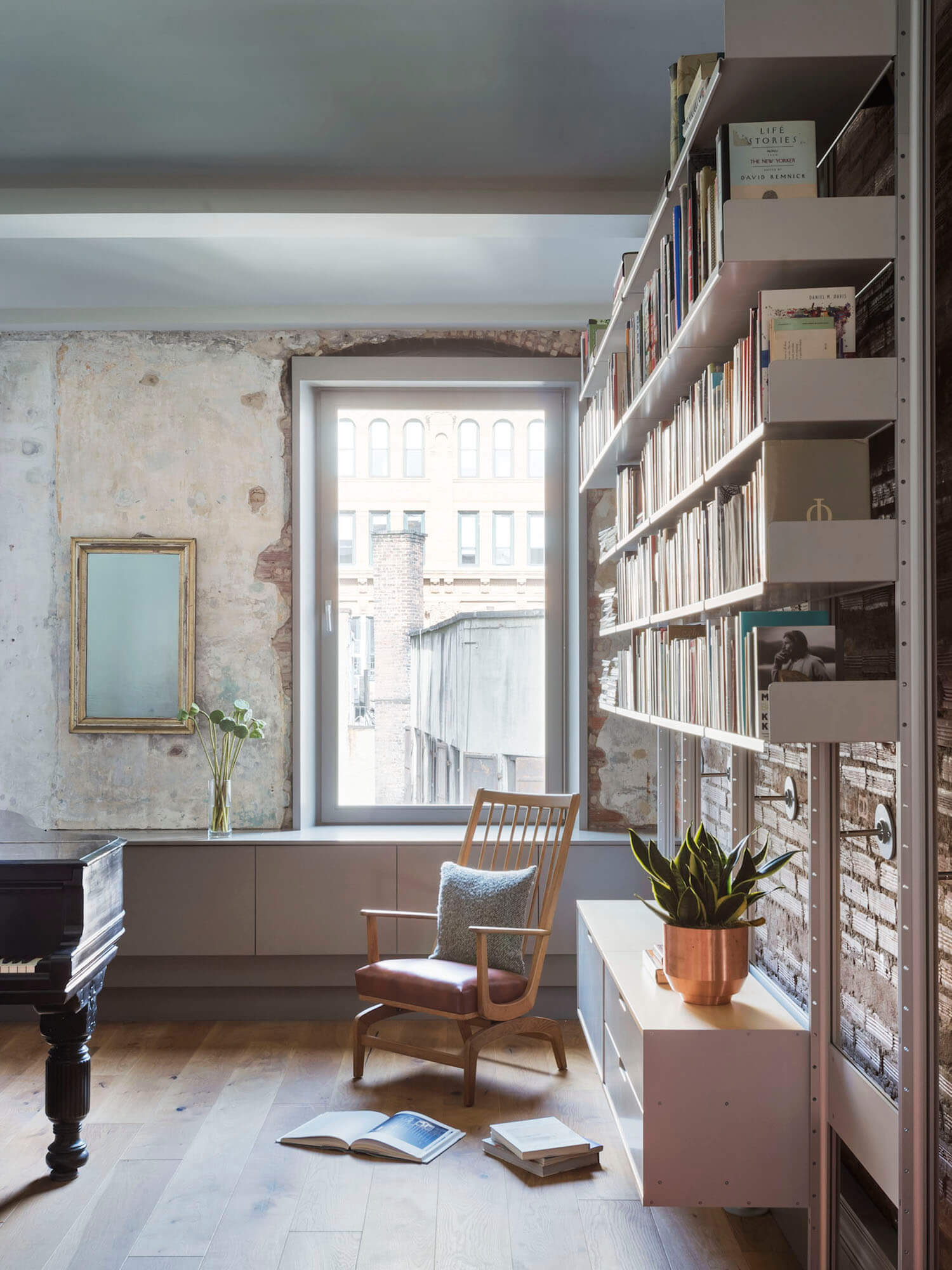 est living design directory 12th street loft INC architecture and design 4