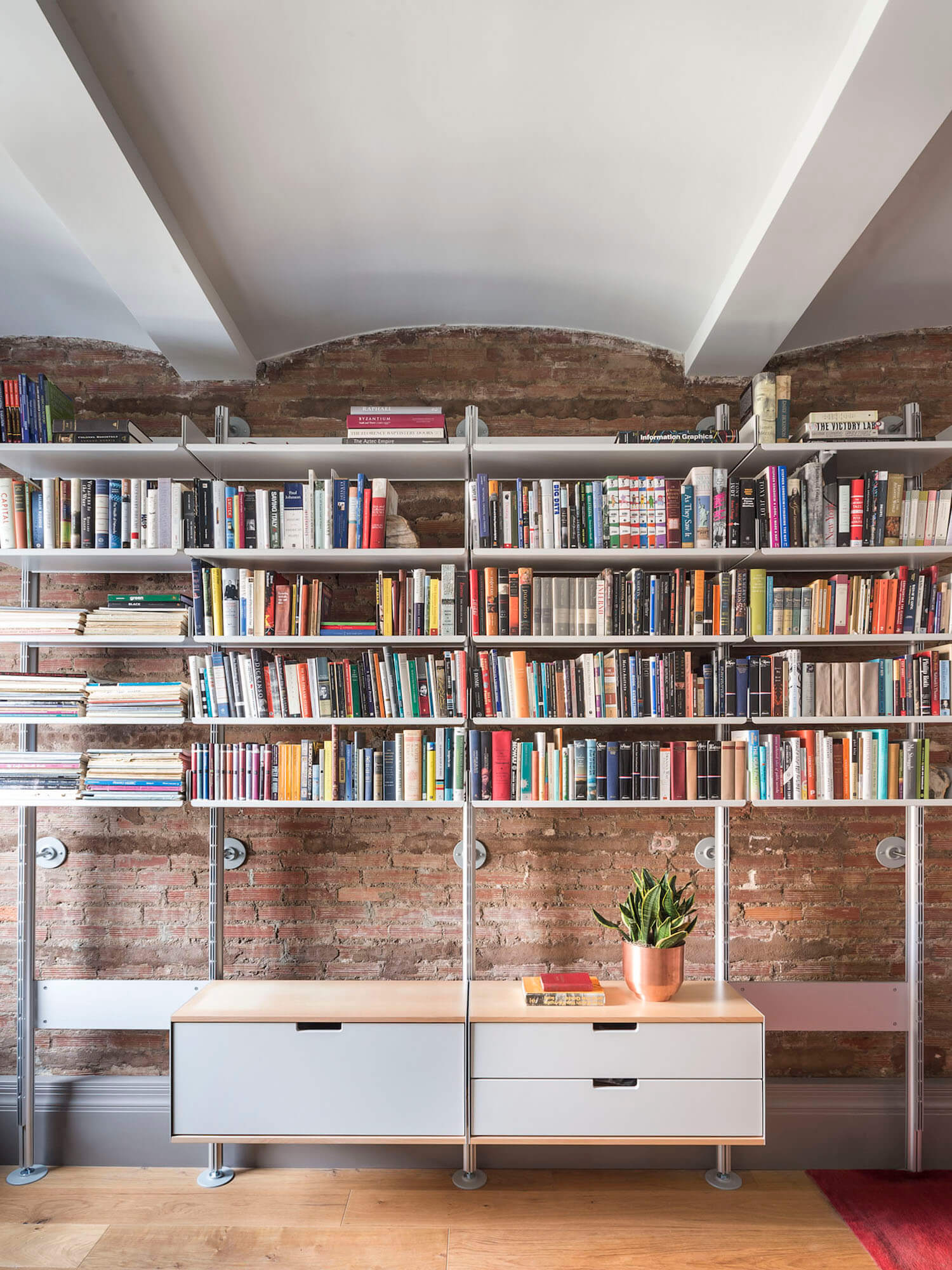 est living design directory 12th street loft INC architecture and design 5