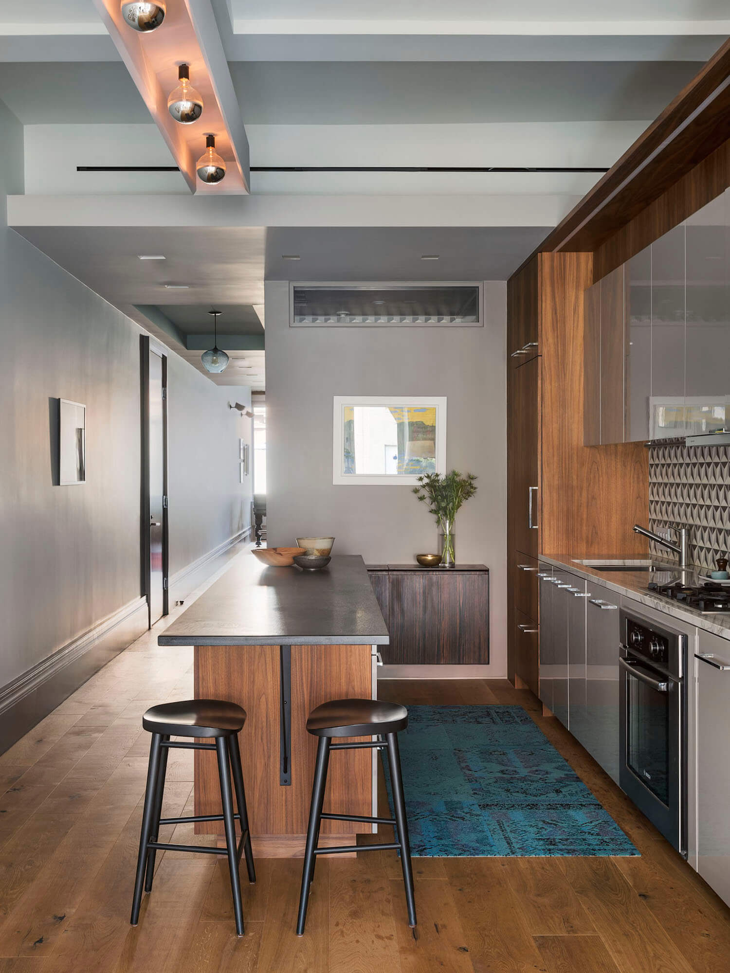 est living design directory 12th street loft INC architecture and design 9