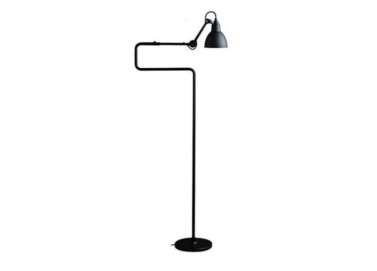 GRAS 411 Floor Lamp | Spence & Lyda