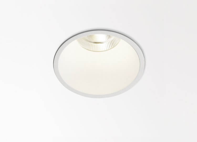 est living design directory deep ringo light inlite 1 750x540