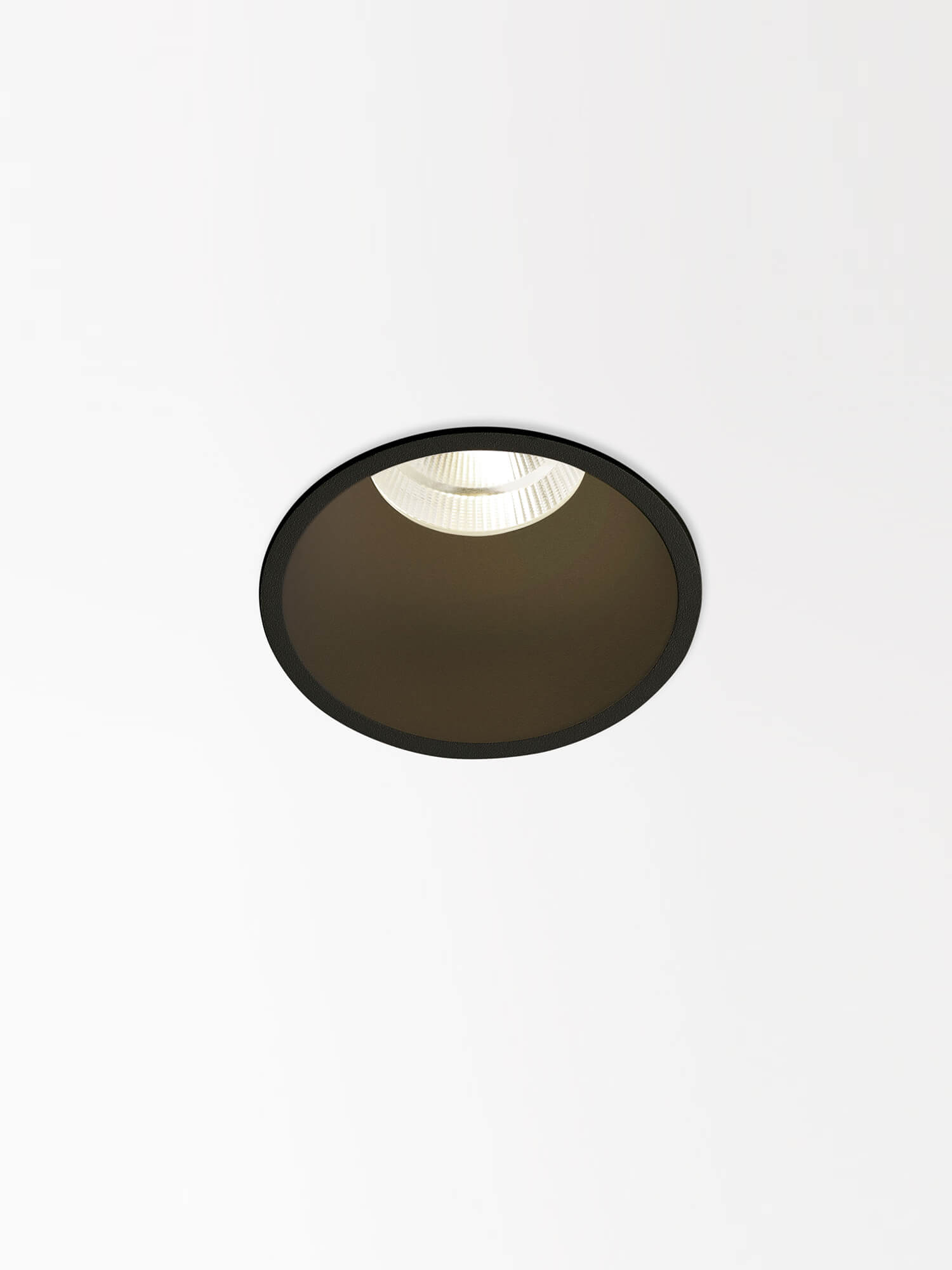 est living design directory deep ringo light inlite 2