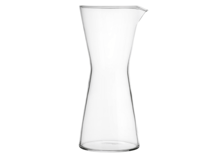 Kartio Pitcher | Iittala