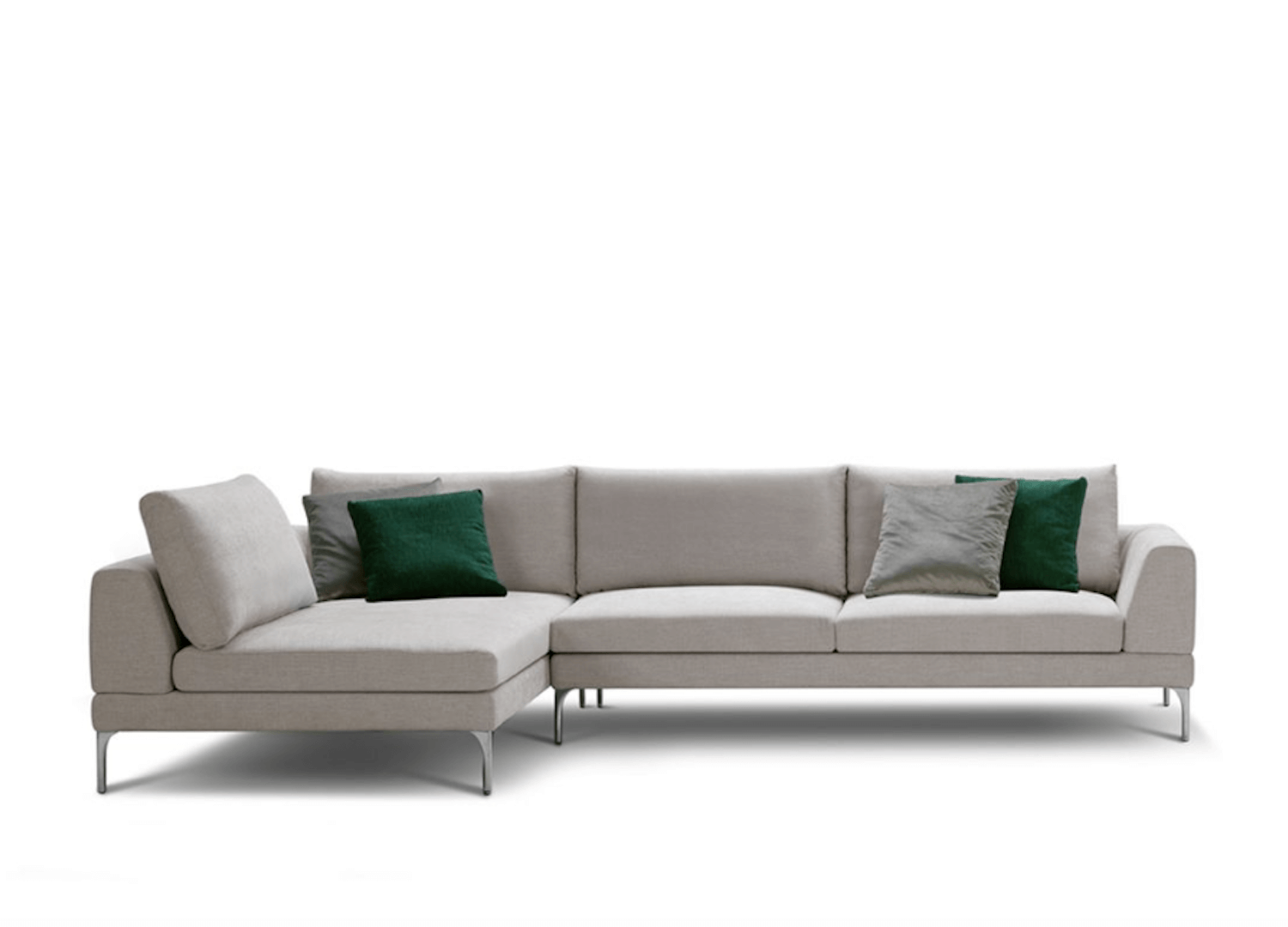 Plaza Sofa By King Living Est Living Design Directory - Sofa king furniture