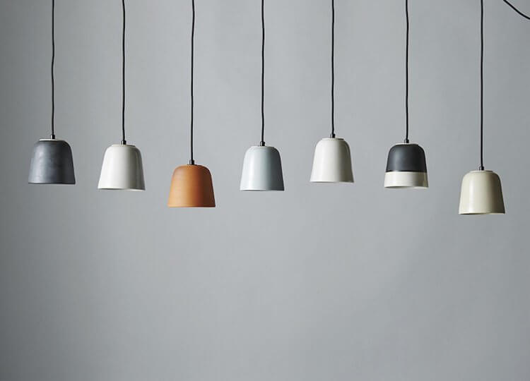 est living design directory potter light anchor ceramics 2 750x540