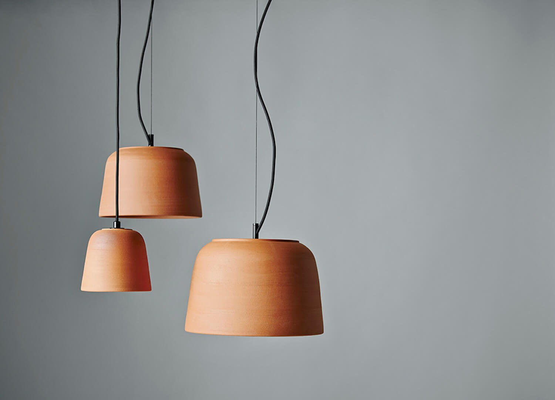 est living design directory potter light anchor ceramics 3