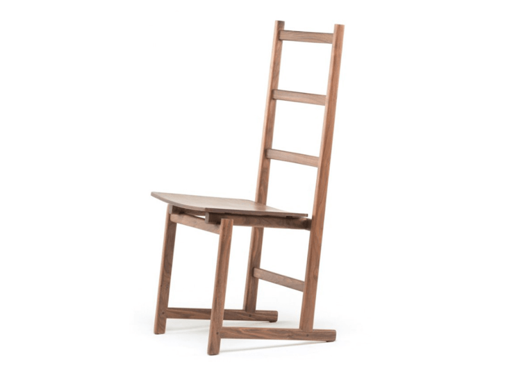 Shaker Dining Chair | Spence & Lyda