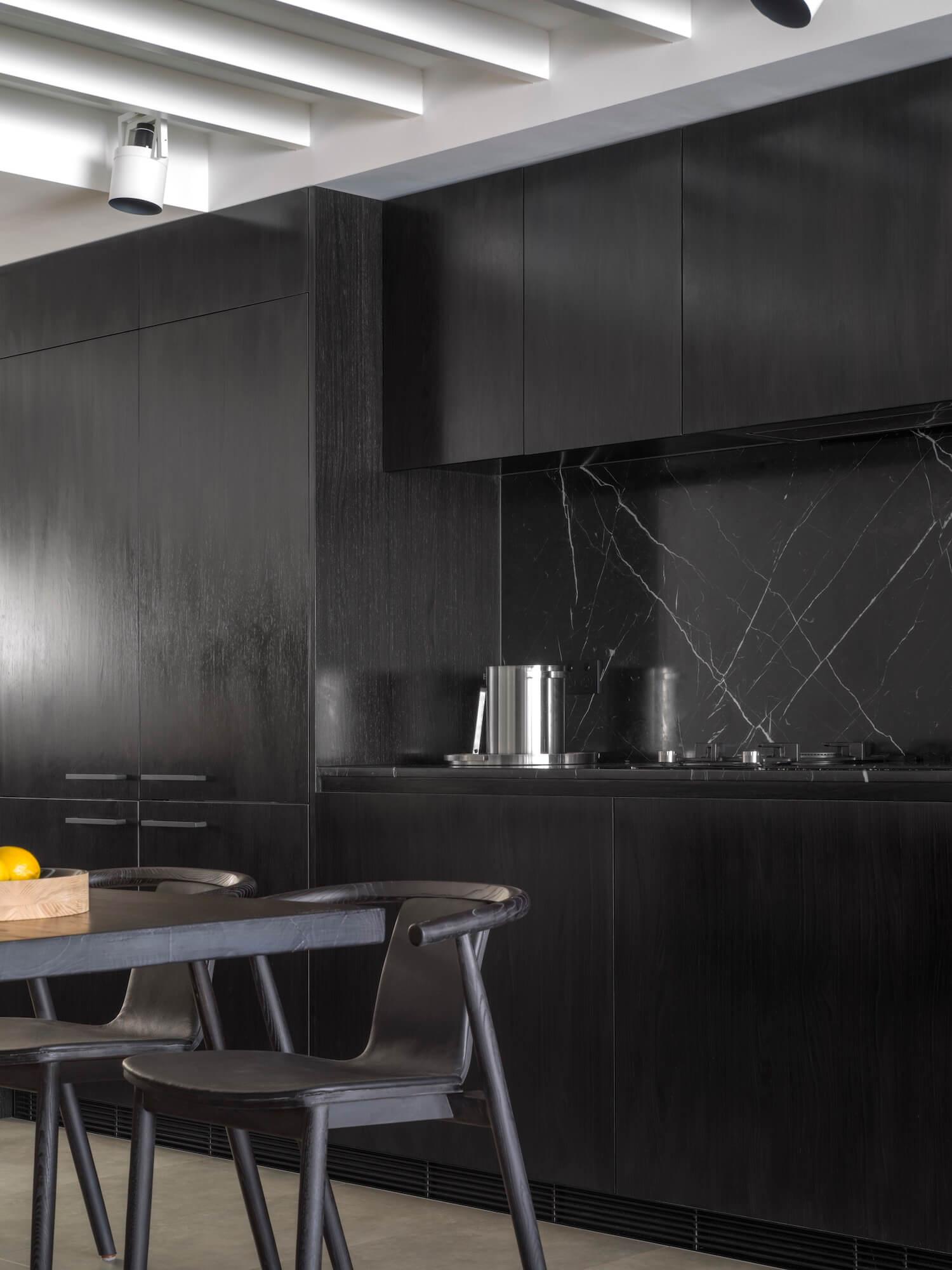 est living interiors lawless meyerson bondi apartment 6