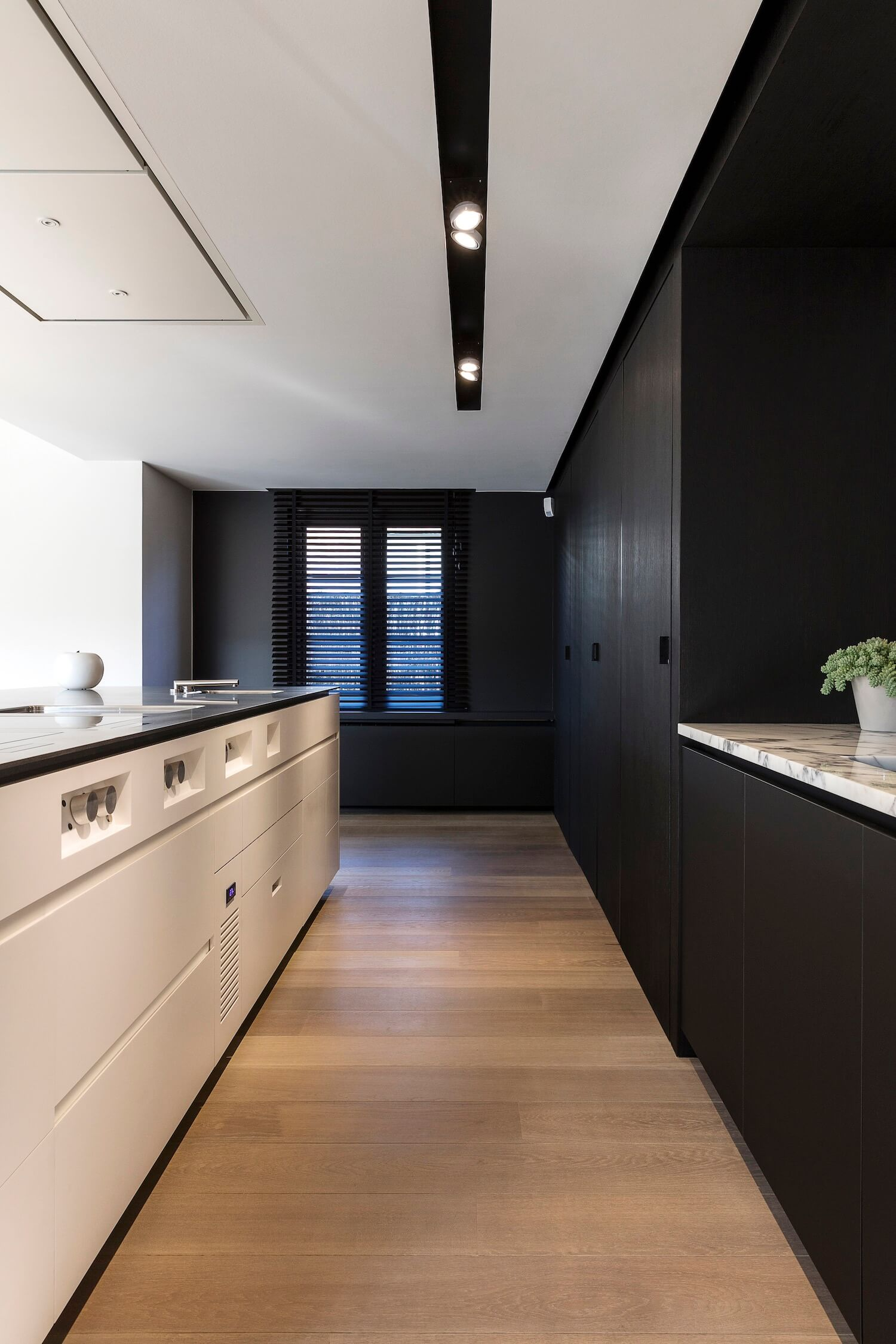 est living interiors willem benoit project b 11