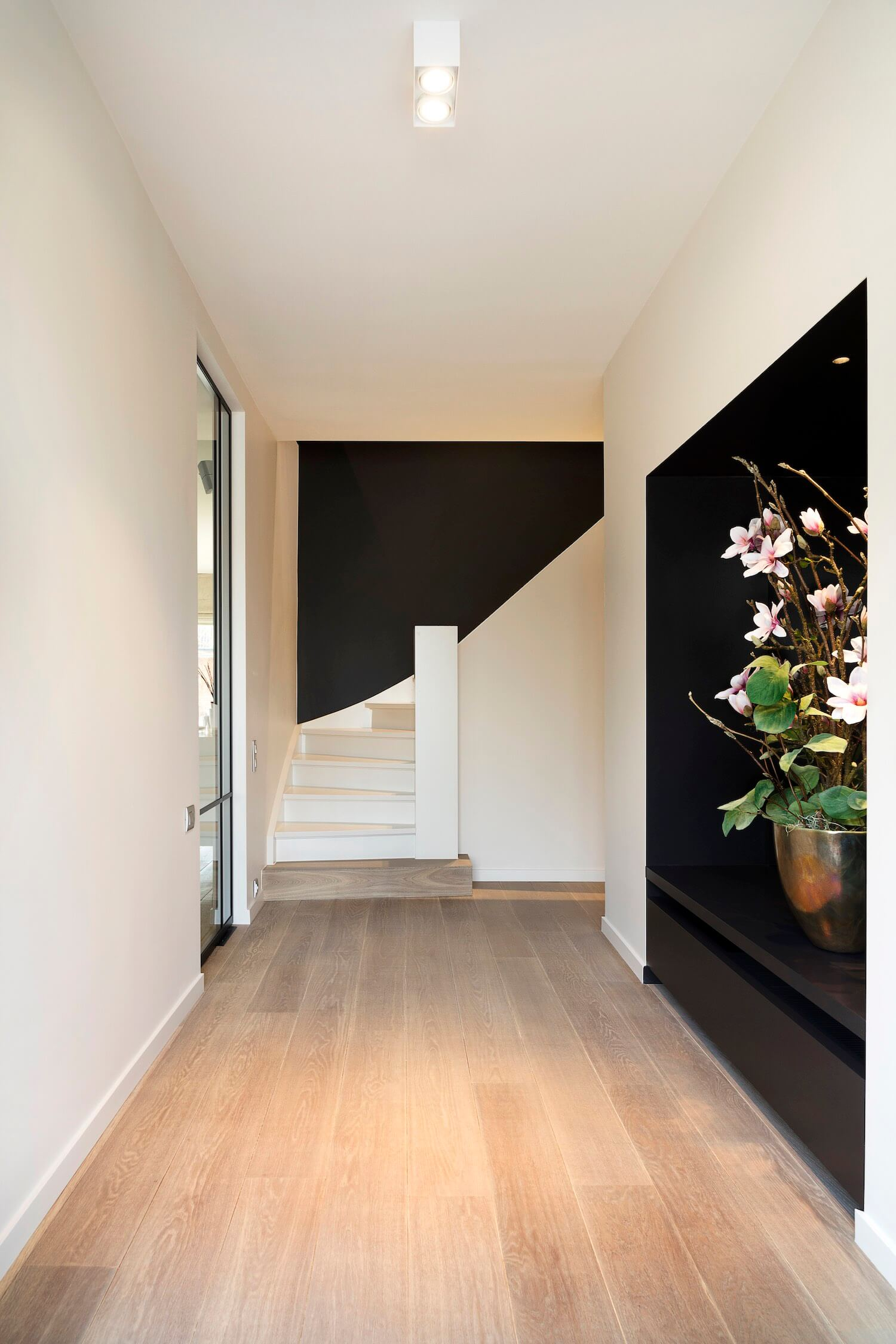 est living interiors willem benoit project b 8