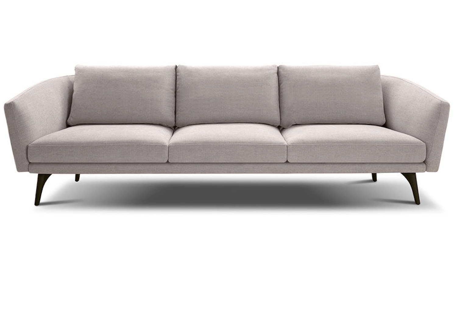 King Boulevard Sofa By King Living Est Living Design Directory - Sofa king furniture