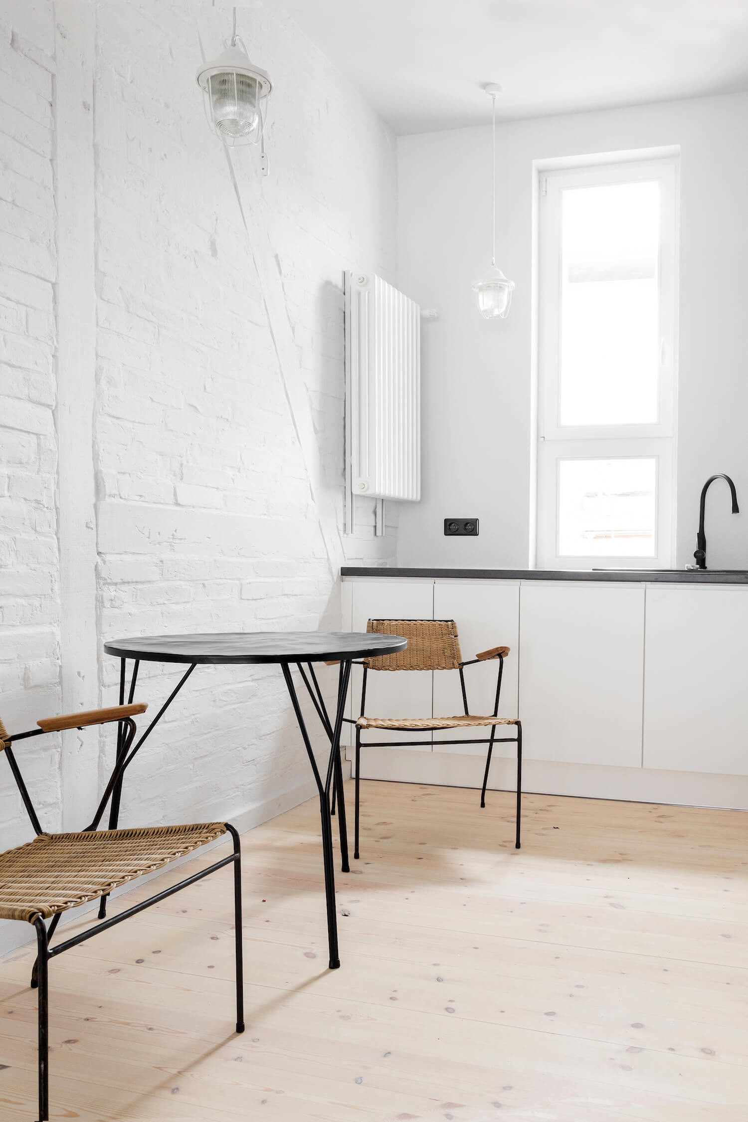 est living loft kolasinski polish holiday apartment 3