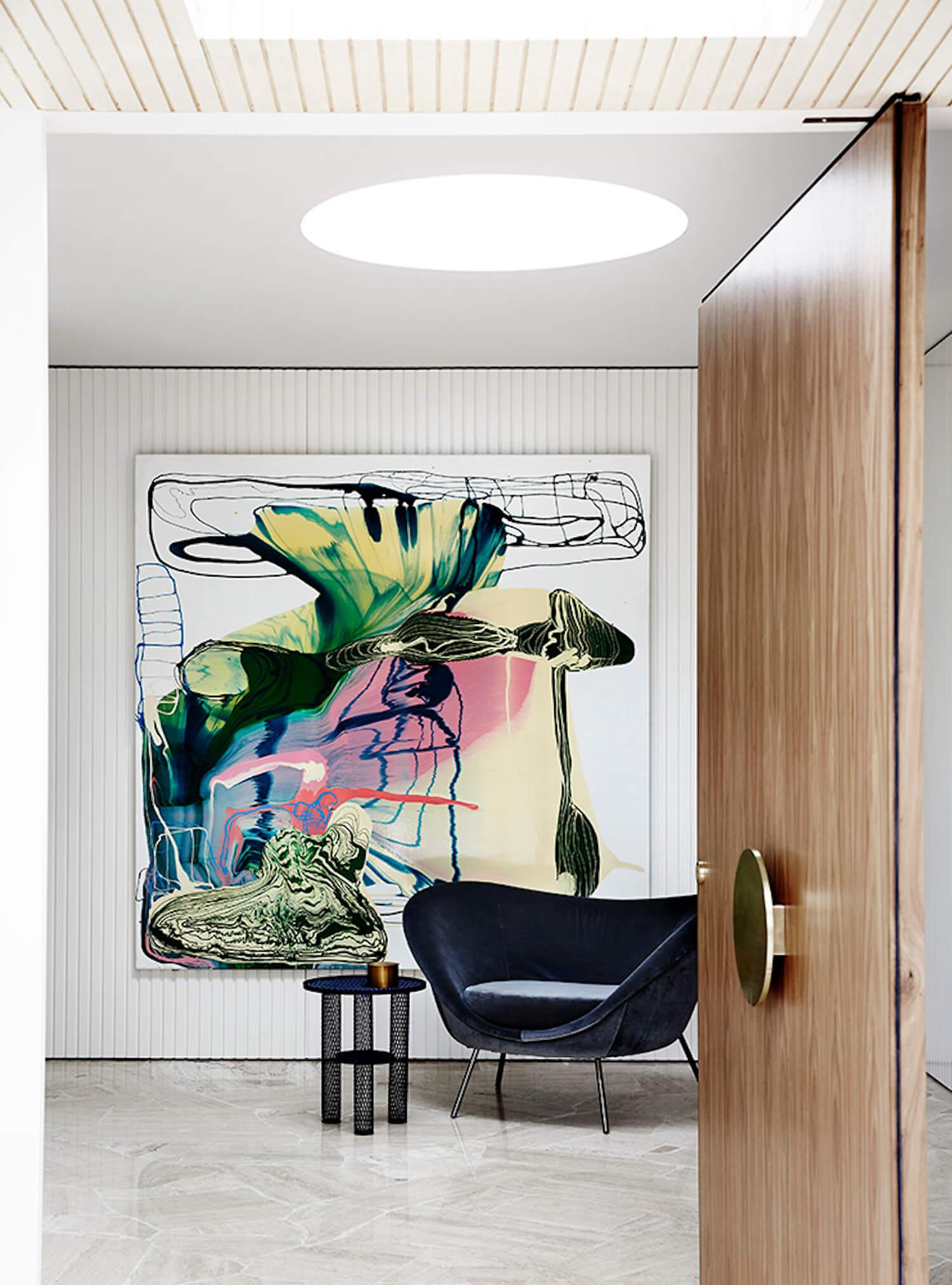 est living mim design caulfield home sharyn cairns 1