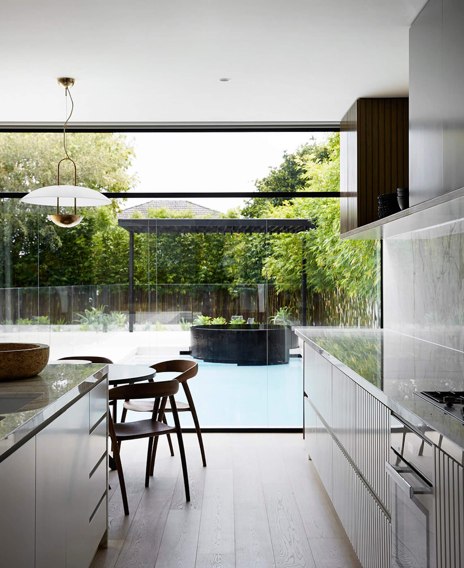est living mim design caulfield home sharyn cairns 11