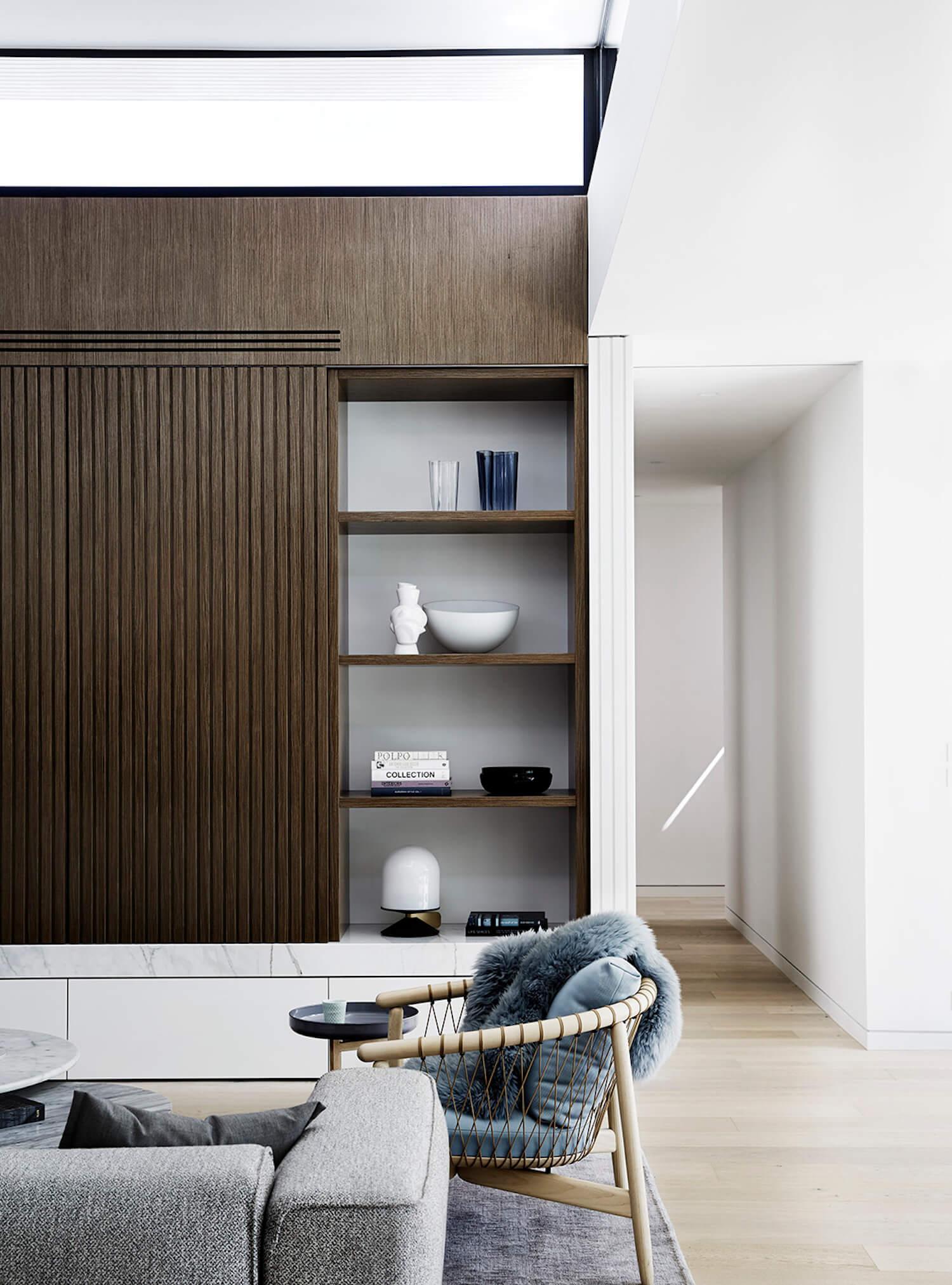 Est Living Mim Design Caulfield Home Sharyn Cairns 12