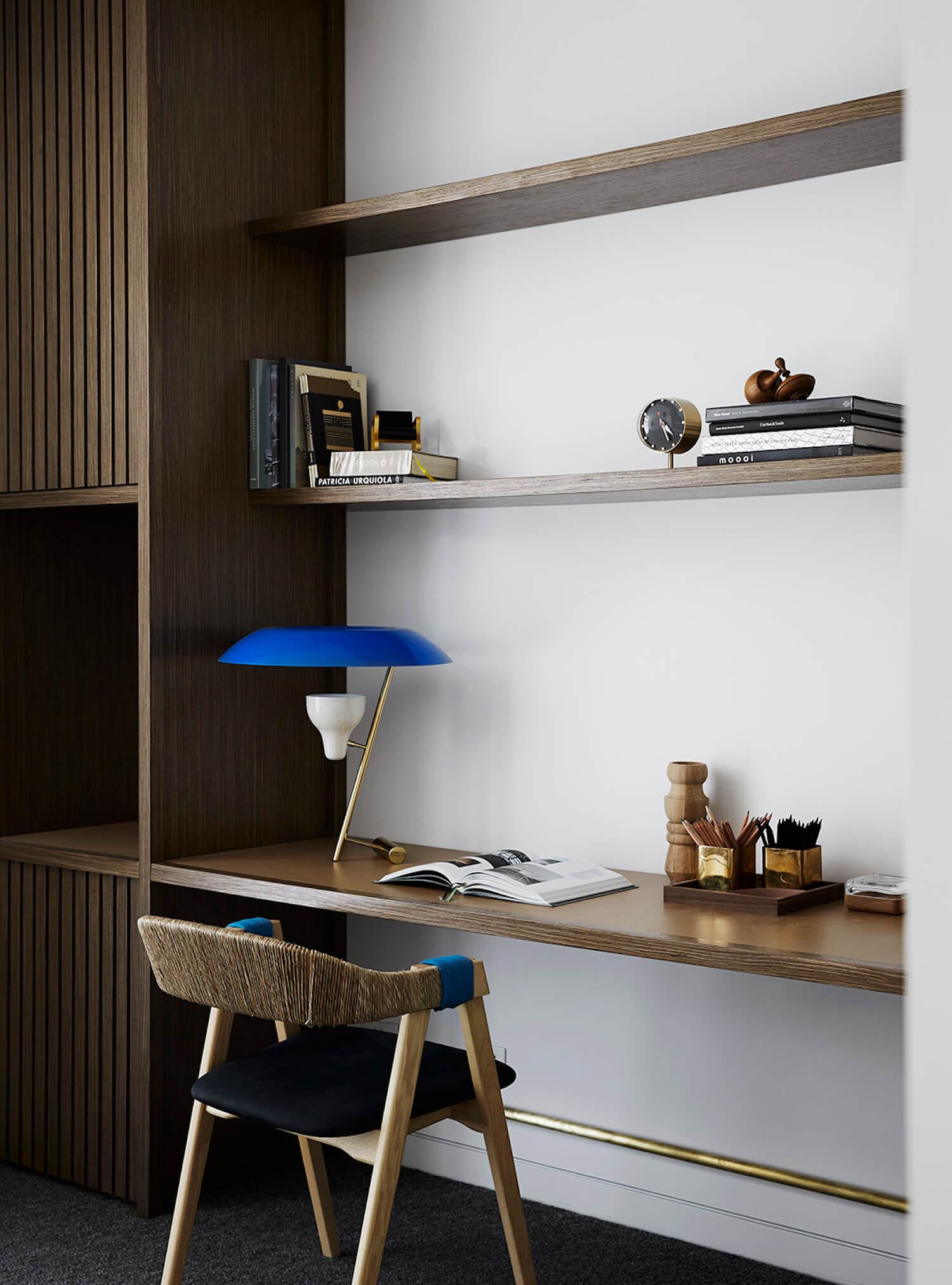 est living mim design caulfield home sharyn cairns 13