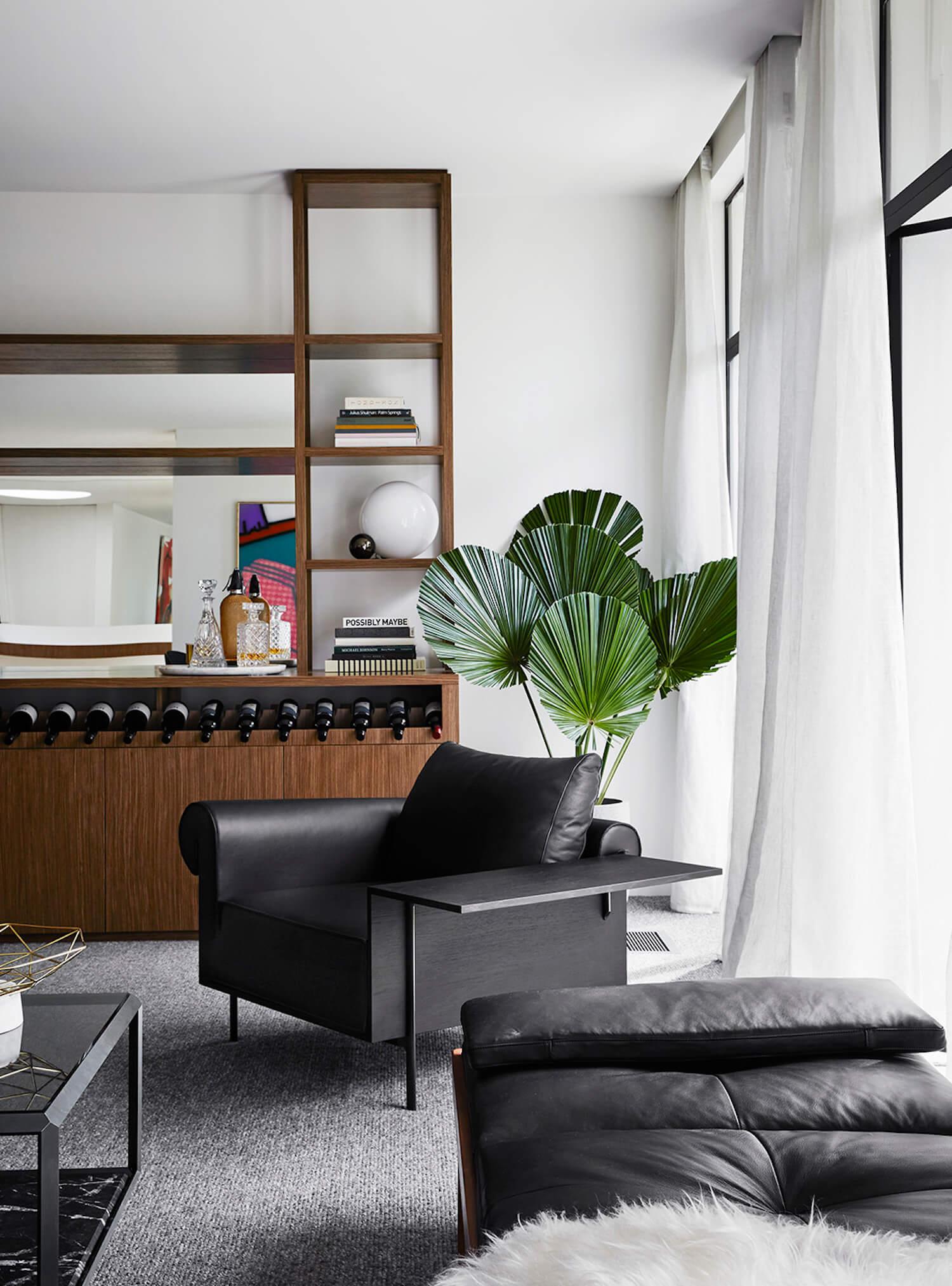 est living mim design caulfield home sharyn cairns 5