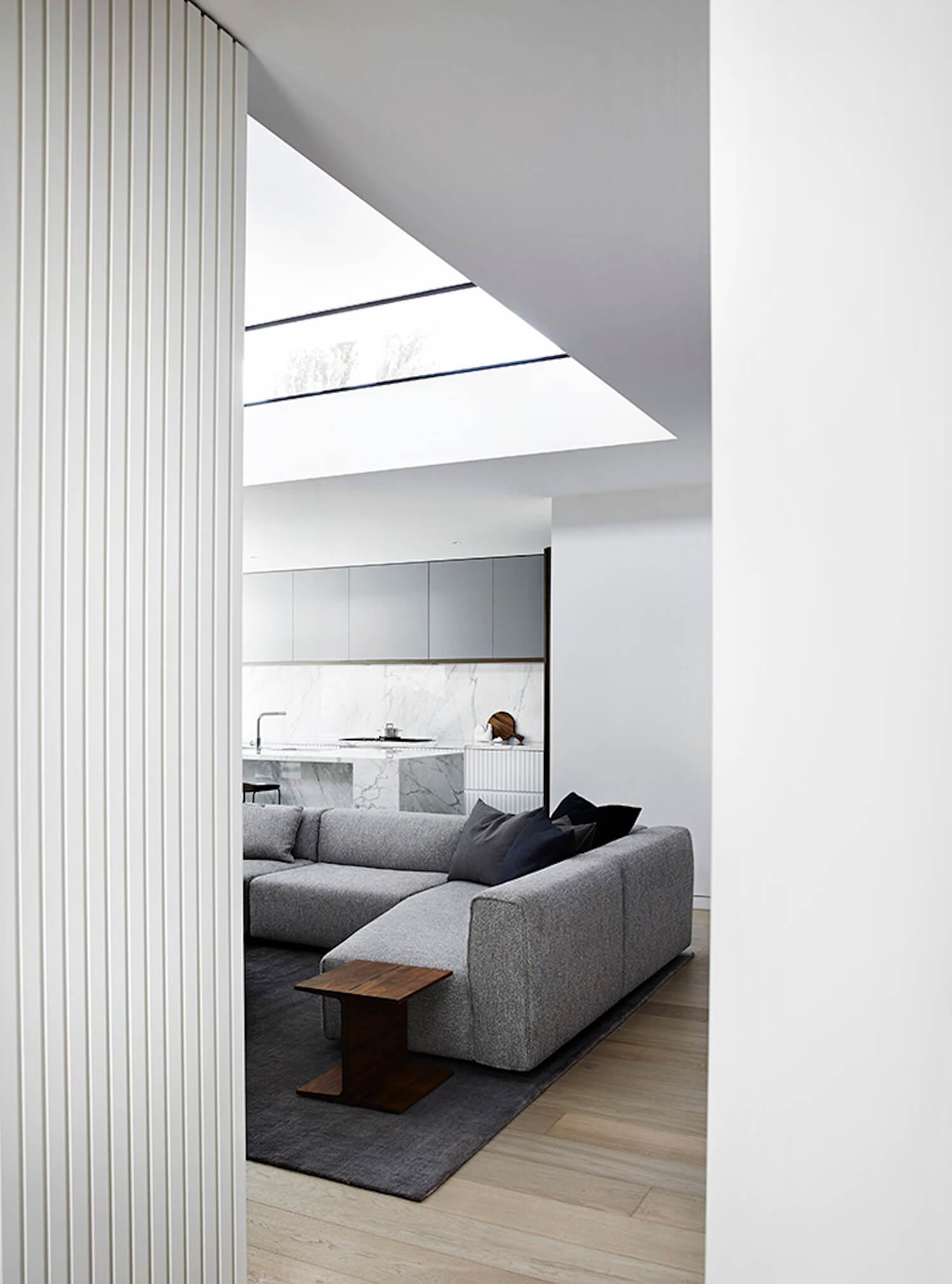 est living mim design caulfield home sharyn cairns 8
